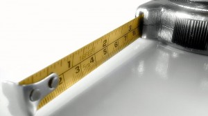 measuring-your-pr-success
