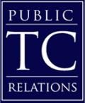 TC Public Relations