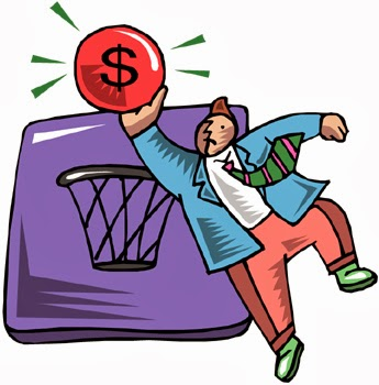 basketball-suit-money