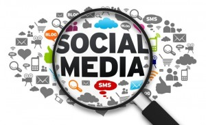 social-media-liability-for-lawyers